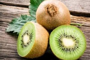 Cara Menanam Buah Kiwi dari Biji